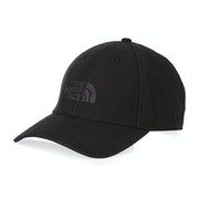 North Face 66 Classic Mens Cap