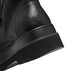 ASH Siberia Women's Boots