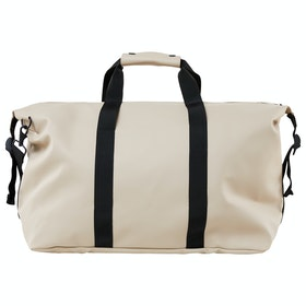 Rains Weekend Duffle Bag - Beige