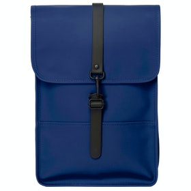 Rains Mini Backpack - Klein Blue