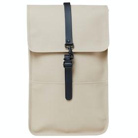 Rains Classic Backpack - Beige