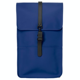 Rains Classic Backpack - Klein Blue
