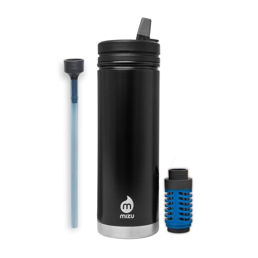 Mizu V7 360 Everyday Kit Wasserflasche