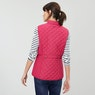 Joules Minx Ladies Gilet