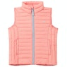 Joules Croft Girls Gilet