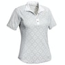 Ariat Showstopper 2.0 Ladies Competition Shirt
