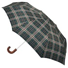 Joules Minilite Crook Umbrella