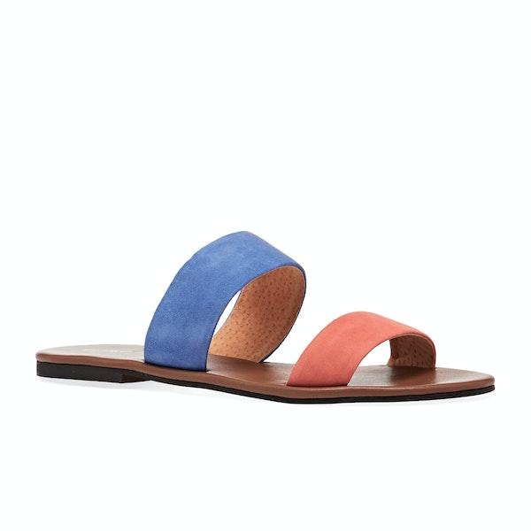 Joules Fenthorpe Women's Sandals