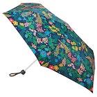 Cath Kidston Minilite Women's Umbrella