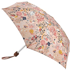 Cath Kidston Tiny Women's Umbrella - Magical Memories