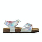 Joules Tippytoes Girl's Sandals