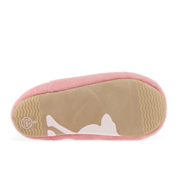 Ciabatte Joules Slipper And Soft Toy