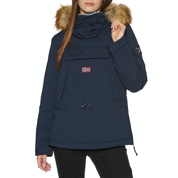Napapijri Skidoo Женщины Куртка