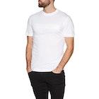 Napapijri Serber Kortermet t-skjorte