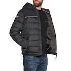 Napapijri Aric Men's Jacket