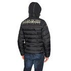 Napapijri Aric Men's Jacket