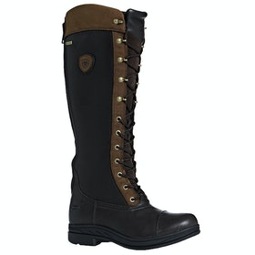 Ariat Coniston Pro GTX Insulated Country Boots - Brown