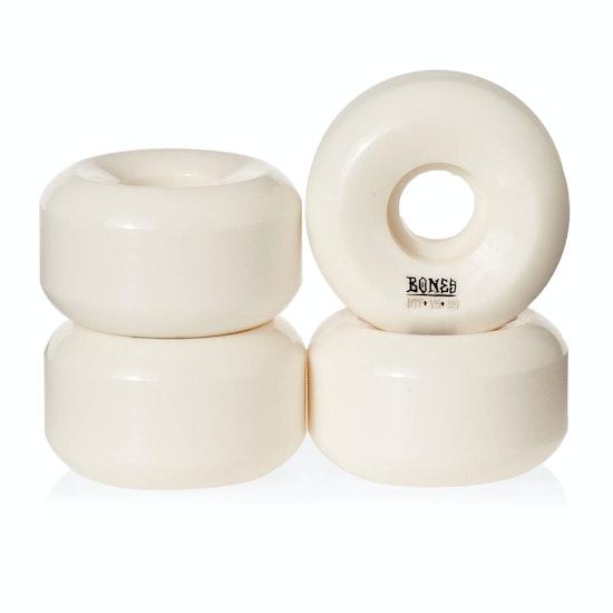 Bones STF Blanks V5 55mm Skateboard Wheel