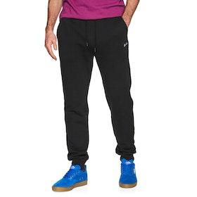 Rip N Dip Peeking Nerm Jogging Pants - Black
