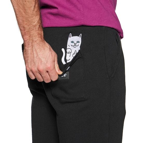 Rip N Dip Peeking Nerm Jogging Pants