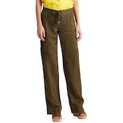 Lauren Ralph Lauren Jovonie Women's Trousers