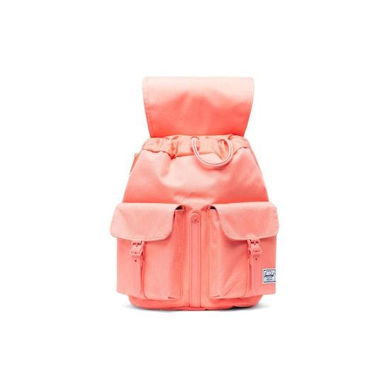 Herschel Mini Dawson XS Womens Backpack