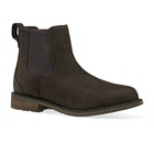 Country Boots Homen Ariat Wexford H2O