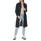 Paul Smith Windowpane Check Women's Jacket