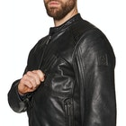 Belstaff V Racer 2.0 Leather Jacket