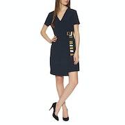 Ted Baker Florry Women's Dress