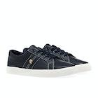 Lauren Ralph Lauren Janson Women's Shoes