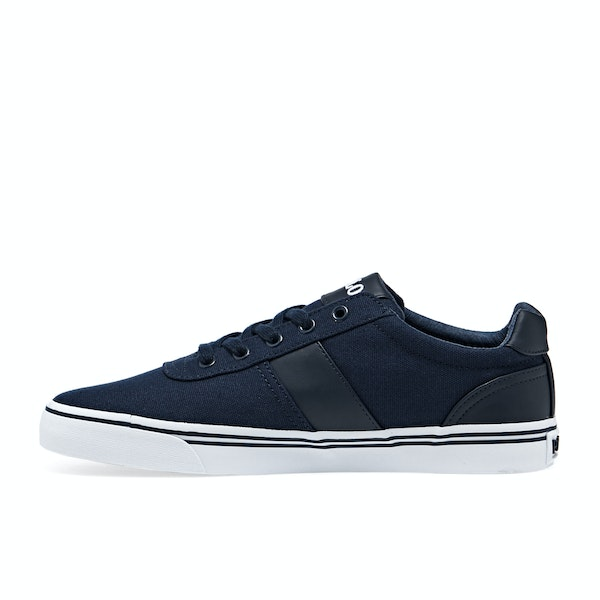 Polo Ralph Lauren Hanford Shoes