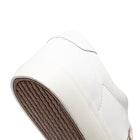 Scarpe Polo Ralph Lauren Nappa Smooth Calf