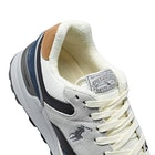 Polo Ralph Lauren Trackster Pony Shoes