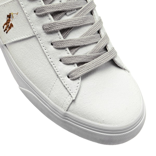 Polo Ralph Lauren Sayer Shoes