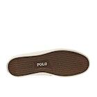 Scarpe Polo Ralph Lauren Sayer