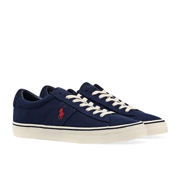 Ralph Lauren Sayer Men's Shoes