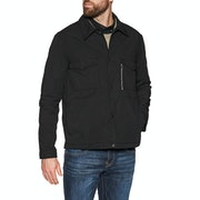Paul Smith Long sleeve Men's Overshirt
