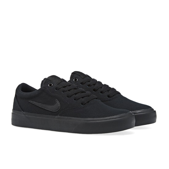 Chaussures Nike SB Charge Canvas