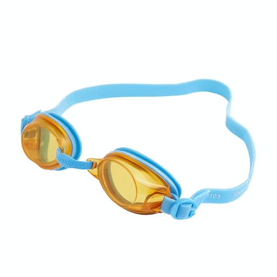 Speedo Jet Kids Swimming Goggle