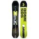 Rome National Snowboard