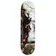 Rip N Dip Fire And Desire 8 Inch Skateboard Deck