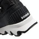 Sorel Kinetic Textile Women's Boots