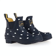 Joules Wellibob Women's Wellington Boots
