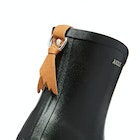 Aigle Miss Juliette Bottillon Fur Women's Wellington Boots