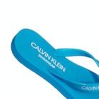 Sandali Calvin Klein Core Lifestyle Flip Flop