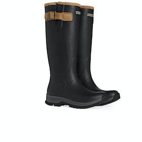 Ariat Burford Women's Wellington Boots - Black