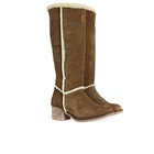 Barbour Molly Women's Boots