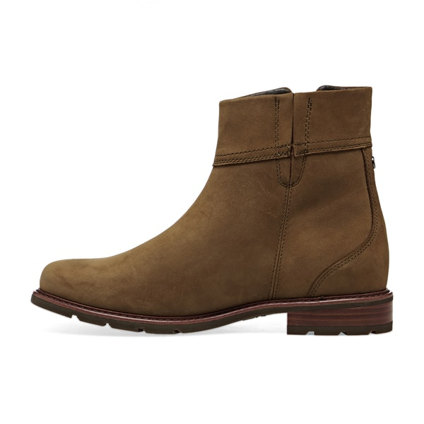 Country Boots Donna Ariat Abbey
