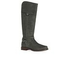 Country Boots Senhora Ariat Carden H2o Waterproof